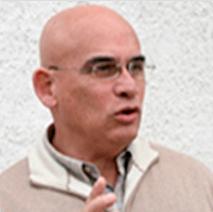 Guillermo Juarez