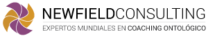 Newfield Consulting México