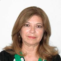 Angélica Carlos