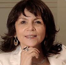 Eugenia Espinosa