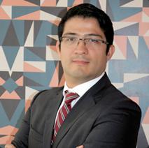 Ricardo Gallardo