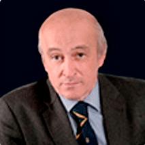 Silvio Pla Montero