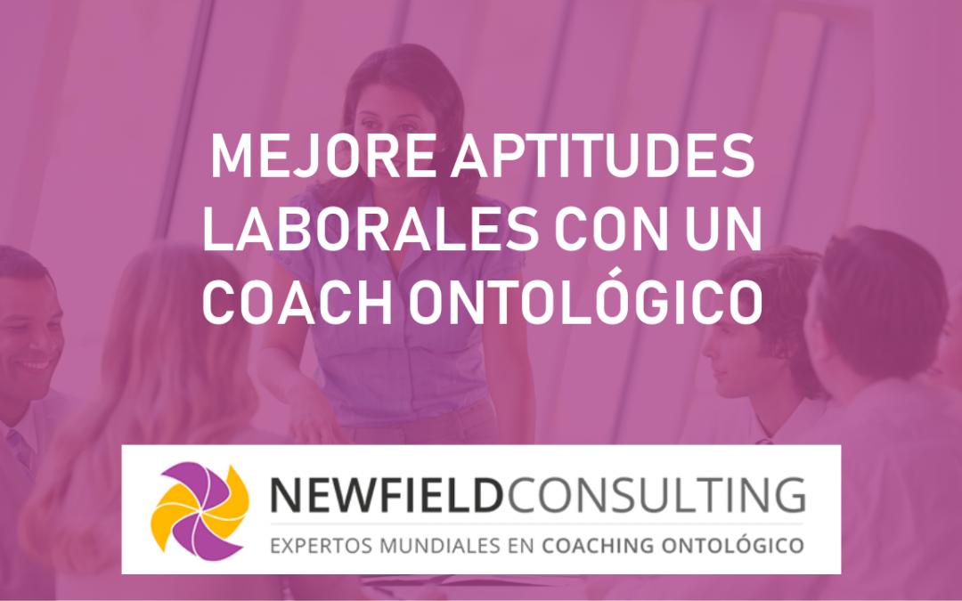 Paper: Mejore aptitudes laborales con un coach ontológico