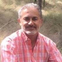 Emilio Rodríguez Duarte